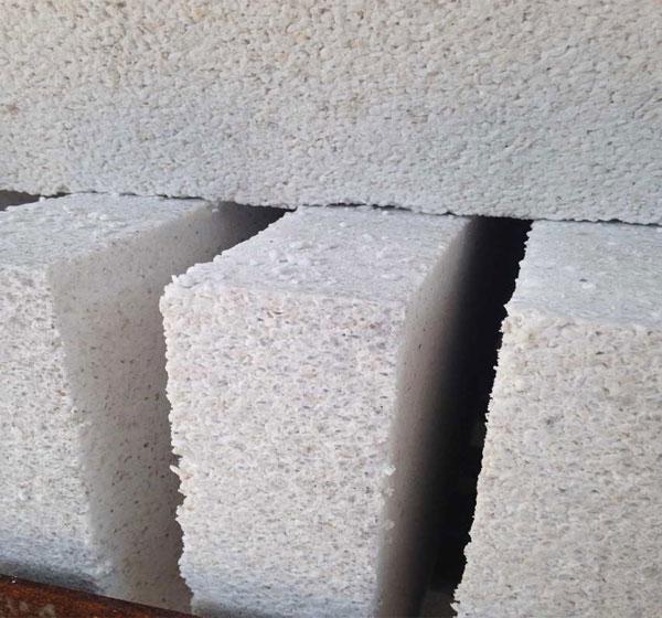 房顶隔热保温板